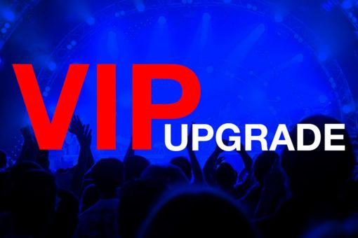 VIP1212x760_100617