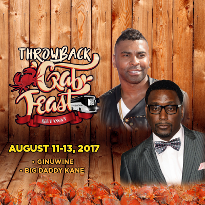 54191_SiteBanners_011717_ThrowbackWeekend