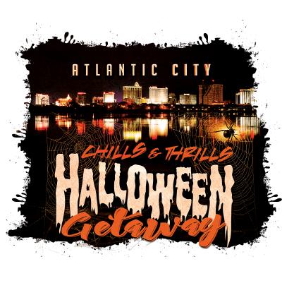 82650_HalloweenImages_logo_051717