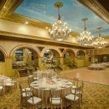 calridge-grand-ballroom