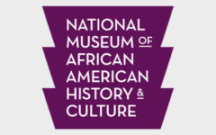 NMAAHC logo 1212x807_featured