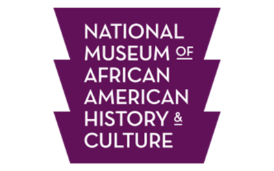 African American History and Culture DC Getaway