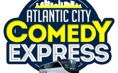 Atlantic City Comedy Express – Coming Soon
