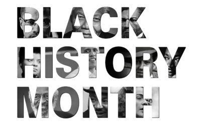 Radio 103.9 Black History Month Trip