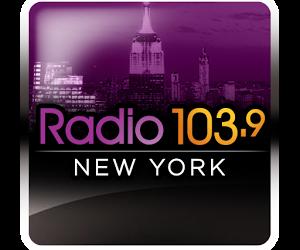 Radio 103.9 Soul Jam Crab Feast Weekend